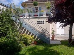 agrandiss__terrasse
